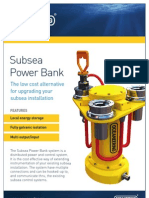 ab9114 - subsea power bank - 3 connectors - 2012-04-a - 120 ppi.pdf