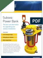 ab9114 - subsea power bank - 3 connectors - 2012-04-a - 120 ppi.pdf