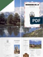 El País Aguilar - Guías visuales Suiza
