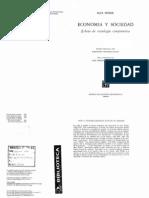 Weber Max_Economia y Sociedad_p1047 _1103