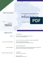 iiicongresso_livro-educarede