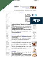 www.remediospopulares.com - varicela.pdf