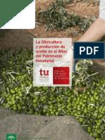 Atlas Patrimonio Inmaterial Olivicultura