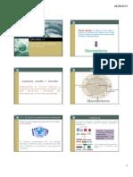 Microsoft PowerPoint - UNIDAD II.pdf