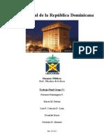 Trabajo Final Grupo V_ Finanzas Públicas_Banco Central RD