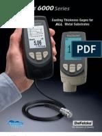 positector 6000 operation manual.pdf