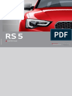 RS5-Coupe_258.1151.00_18_03_12[1]