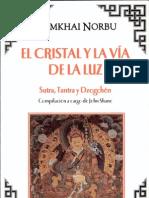 El_cristal_y_la_vÃa_de_la_luz_nodrm