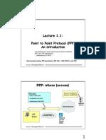 1_ppp.pdf