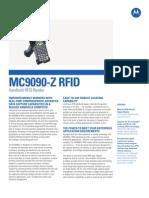 MC9090 Z RFID Spec-Sheet 1210-Web