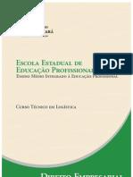 logistica_direito_empresarial