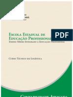 logistica_contabilidade_aplicada