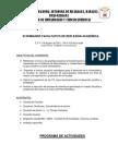 III Seminario Reflexión Académica (Programa )-1 (1)