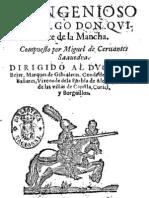 Quijote de 1605.pdf