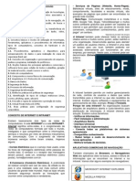 Informática para PF Completa e Atual
