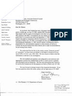 T4 B18 Correspondence Fdr- Correspondence w the SEC and Withdrawal Notice for Memo