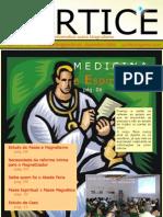 Jornal Vortice 07 Dezembro