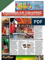 Caribbean Graphic Aug 2