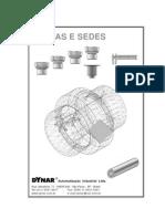 Catalogo Manual Roscas