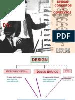 GMD232_01C_CONCEITOS-Metodologia de Projeto