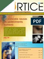 Jornal Vortice 06 Novembro