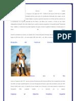 Biografia Dell Ramon Castilla