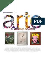 26-29_En casa.pdf