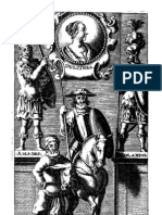 Quijote de 1673 con 16 grabados.pdf