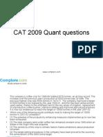 CAT RC4