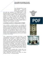Instalacoes_de Arte.doc