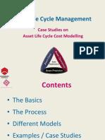 Asset Management Council 0912 AMC LCCM PresentationB Johann Taylor
