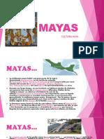 mayas-130523200908-phpapp02