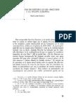 03. REINHARD LAUTH, El concepto de historia en los «discursos a la nación alemana»