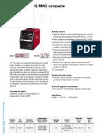 sp170 Mig-Mag.pdf