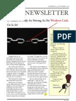 BFBV Newsletter 03