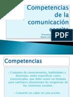 La comunicación escrita-1
