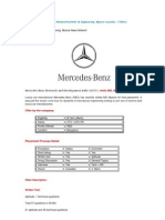 Benz.docx