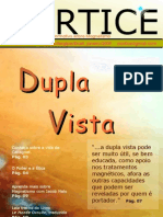 Jornal Vortice 08 Janeiro