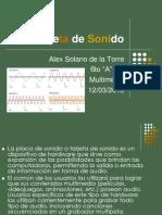 Alex Solano Inv 2