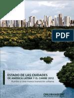 ciudades latinoamericanas.pdf