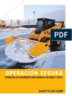 Snow and Ice 1- Tips_Spanish_web.pdf