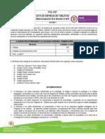 Ejemplo Acta Entrega Tablets Ocana