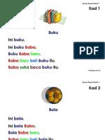 bacaanbergredmodul1-111026104751-phpapp01