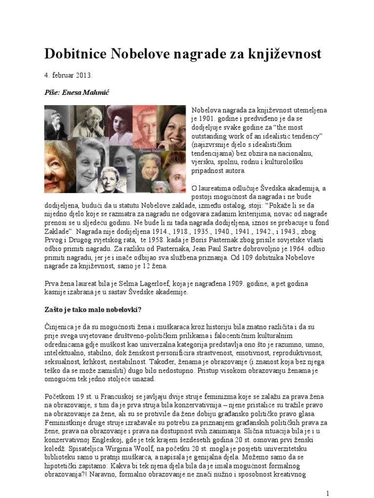 hiv stranica za upoznavanje u Švedskoj