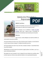 Quinta dos Penedinhos Repovoamento.pdf