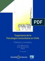 Tray Ector i Apc en Chile