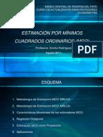 02 Clase Mc3adnimos Cuadrados Ordinarios