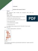 Manipulasi Data Spasial (Buffer)(Tia Indah Luktari Mardani-106093003157)