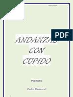 Andanzas Con Cupido c Ultima Edicion