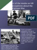 Media and Vietnam